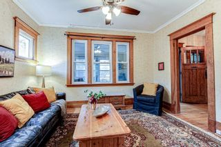 Photo 9: 97 E BRISCOE Street in London: South F Residential for sale (South)  : MLS®# 40176000