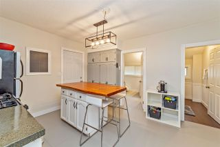 Photo 7: 7331 GRAND Street in Mission: Mission BC House for sale : MLS®# R2538538