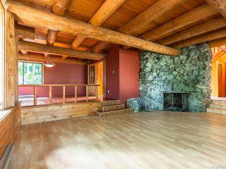 Photo 10: 6691 Medd Rd in NANAIMO: Na North Nanaimo House for sale (Nanaimo)  : MLS®# 837985