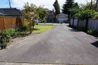 Photo 4: 292 W 45TH Avenue in Vancouver: Oakridge VW House for sale (Vancouver West)  : MLS®# R2092168