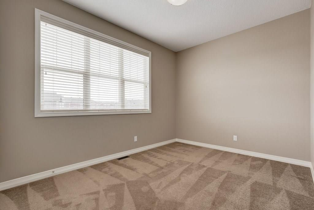Photo 23: Photos: 265 AUBURN GLEN Manor SE in Calgary: Auburn Bay House for sale : MLS®# C4181161
