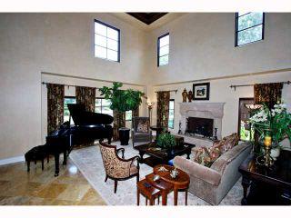 Photo 3: DEL MAR House for sale : 5 bedrooms : 2498 Vantage Way