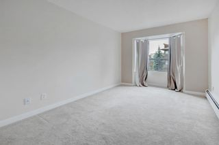 Photo 21: 310 3730 50 Street NW in Calgary: Varsity Apartment for sale : MLS®# A1148662