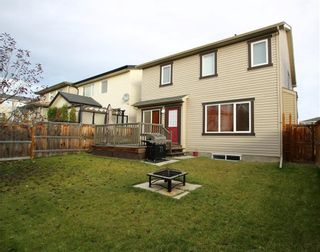 Photo 2: 2185 SAGEWOOD Heights SW: Airdrie Detached for sale : MLS®# C4296129