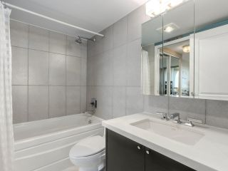 """Photo 13: 2102 2041 BELLWOOD Avenue in Burnaby: Brentwood Park Condo for sale in """"Anola Place"""" (Burnaby North)  : MLS®# R2212223"""