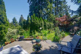 Photo 32: 3228 Hillwood Rd in : Du West Duncan Half Duplex for sale (Duncan)  : MLS®# 879353