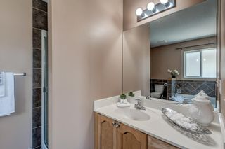 Photo 28: 158 Covemeadow Road NE in Calgary: Coventry Hills Detached for sale : MLS®# A1141855