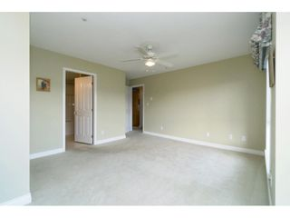 """Photo 13: 417 2626 COUNTESS Street in Abbotsford: Abbotsford West Condo for sale in """"The Wedgewood"""" : MLS®# R2409510"""