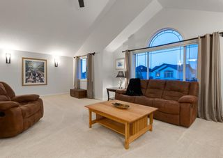 Photo 19: 186 SHEEP RIVER Cove: Okotoks Detached for sale : MLS®# A1097900