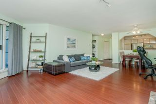 Photo 3: 216 3770 MANOR Street in Burnaby: Central BN Condo for sale (Burnaby North)  : MLS®# R2615683