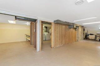 Photo 21: 140 Price Pl in : Du East Duncan House for sale (Duncan)  : MLS®# 856290