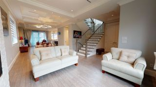 Photo 14: 7711 OSLER Street in Vancouver: South Granville House for sale (Vancouver West)  : MLS®# R2560697