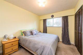 Photo 16: 1162 EAGLERIDGE Drive in Coquitlam: Eagle Ridge CQ House for sale : MLS®# R2340158