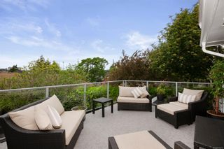 Photo 25: 310 Windermere Pl in : Vi Fairfield West House for sale (Victoria)  : MLS®# 876076
