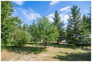 Photo 11: 5500 Southeast Gannor Road in Salmon Arm: Ranchero House for sale (Salmon Arm SE)  : MLS®# 10105278