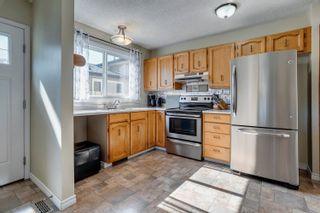 Photo 4: 14269 30 Street in Edmonton: Zone 35 House for sale : MLS®# E4261752