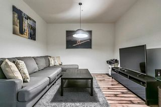 Photo 27: 1106 12 Avenue SW in Calgary: Beltline Row/Townhouse for sale : MLS®# A1111389