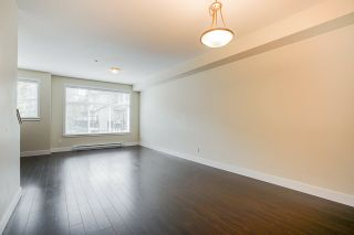 Photo 2: 16 20967 76 Avenue in Langley: Willoughby Heights Townhouse for sale : MLS®# R2507748