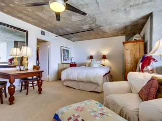 Photo 11: DOWNTOWN Condo for sale : 1 bedrooms : 1780 Kettner Boulevard #502 in San Diego