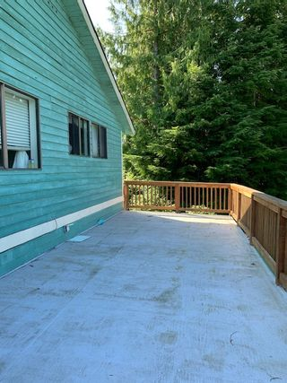 Photo 20: 468 Pachena Road in Bamfield: House for sale : MLS®# 463384