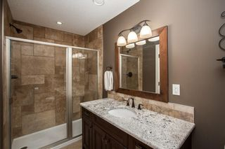 Photo 28: 617 11 Avenue NE in Calgary: Renfrew Semi Detached for sale : MLS®# C4241438