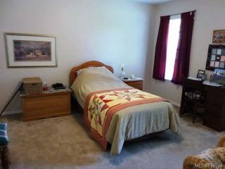 Photo 17: 730 Oribi Dr in CAMPBELL RIVER: CR Campbell River Central House for sale (Campbell River)  : MLS®# 675924