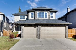 Main Photo: 175 Crystal Shores Drive: Okotoks Detached for sale : MLS®# A1152478