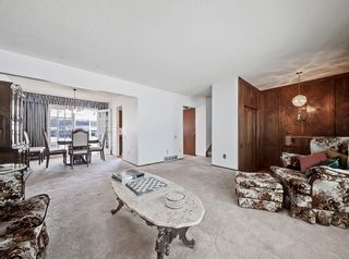 Photo 6: 216 Whitewood Place NE in Calgary: Whitehorn Detached for sale : MLS®# A1116052