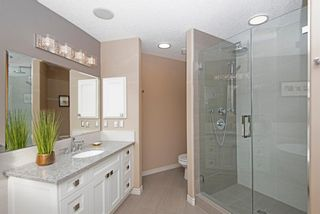 Photo 32: 269 Crystal Shores Drive: Okotoks Detached for sale : MLS®# A1069568