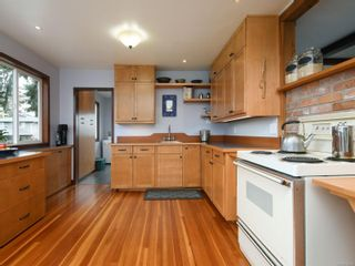 Photo 9: 4028 N Raymond St in : SW Glanford House for sale (Saanich West)  : MLS®# 876465