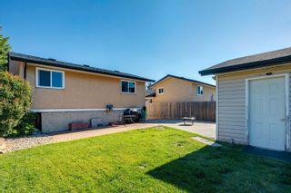 Photo 37: 14269 30 Street in Edmonton: Zone 35 House for sale : MLS®# E4261752