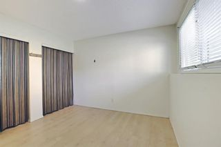 Photo 22: 8 7630 Ogden Road SE in Calgary: Ogden Row/Townhouse for sale : MLS®# A1130007