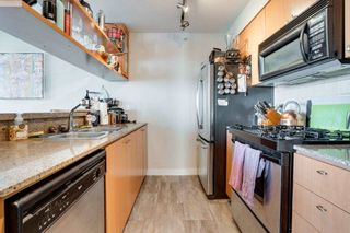 """Photo 8: 1206 1495 RICHARDS Street in Vancouver: Yaletown Condo for sale in """"AZURA II"""" (Vancouver West)  : MLS®# R2591311"""