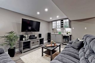 Photo 25: 55 Westover Drive in Clarington: Bowmanville House (2-Storey) for sale : MLS®# E5113652