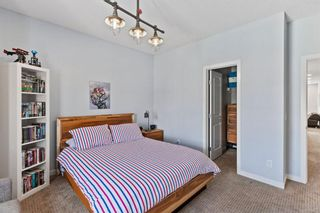 Photo 26: 36 Masters Way SE in Calgary: Mahogany Detached for sale : MLS®# A1103741