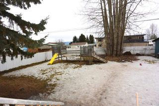 Photo 21: 3652 RAILWAY Avenue in Smithers: Smithers - Town House for sale (Smithers And Area (Zone 54))  : MLS®# R2553440