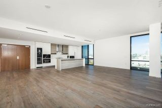 Photo 11: DOWNTOWN Condo for sale : 2 bedrooms : 2604 5th Ave #701 in San Diego