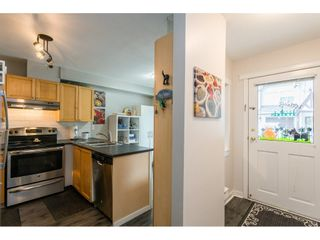 "Photo 13: 84 12099 237 Street in Maple Ridge: East Central Townhouse for sale in ""Gabriola"" : MLS®# R2489059"