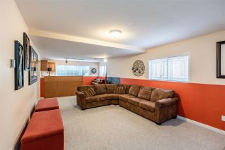 Photo 25: 12375 63A Avenue in Surrey: Panorama Ridge House for sale : MLS®# R2521911