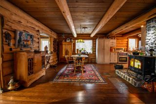 Photo 6: 7515 W 16 Highway: Hazelton House for sale (Smithers And Area (Zone 54))  : MLS®# R2350029