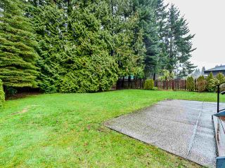 Photo 20: 2763 CRESTLYNN Drive in North Vancouver: Lynn Valley House for sale : MLS®# R2452936