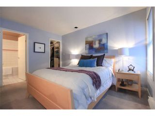 Photo 16: 3542 West 2nd Avenue in Vancouver: Kitsilano 1/2 Duplex for sale (Vancouver West)  : MLS®# V1112652