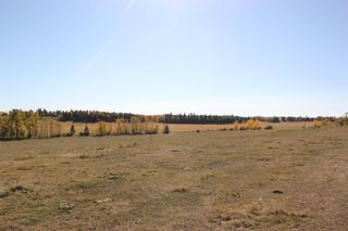 Photo 13: ON Township Road 355A: Rural Red Deer County Land for sale : MLS®# A1039276