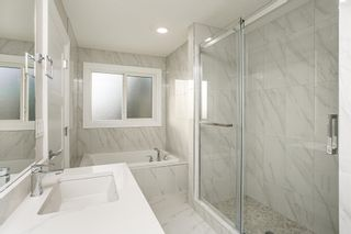 Photo 38: 8529 88 Street in Edmonton: Zone 18 House for sale : MLS®# E4246637