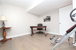 Photo 40: 702 CANOE Avenue SW: Airdrie Detached for sale : MLS®# C4287194