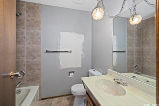 Photo 9: 535 Costigan Road in Saskatoon: Lakeview SA Residential for sale : MLS®# SK871223