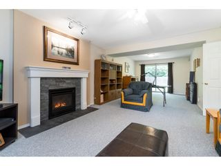 Photo 31: 34232 LARCH Street in Abbotsford: Abbotsford East House for sale : MLS®# R2574039