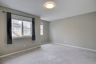 Photo 30: 525 Mckenzie Towne Close SE in Calgary: McKenzie Towne Row/Townhouse for sale : MLS®# A1107217
