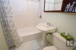 Photo 13: 259 Bruce Avenue in Winnipeg: Silver Heights Residential for sale (5F)  : MLS®# 1825140
