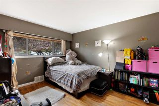Photo 9: 8245 19TH Avenue in Burnaby: East Burnaby House for sale (Burnaby East)  : MLS®# R2519620